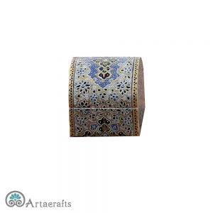 this is a picture of arabesque jewelry box