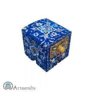 جعبه جواهرات کشویی کوچک