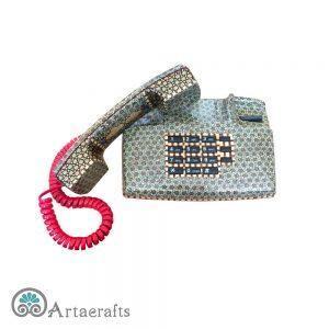 تلفن خاتم